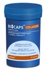 BICAPS COLLAGEN 30kaps. Kolagen