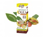 Olej Jojoba gold BIO 50ml